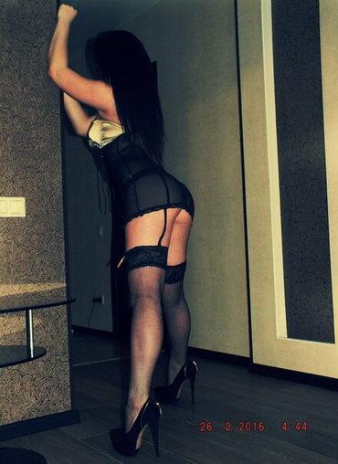 Проститутки Шахты